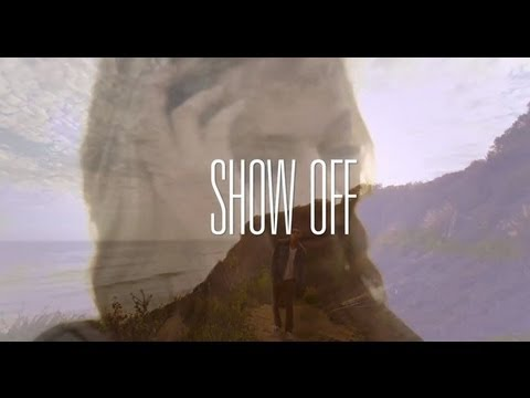 SoMo | Show Off (Official Video) - YouTube