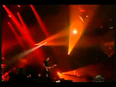 Coldplay - Fix You (Español)