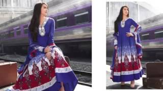 Balbir silk store  Phagwara  +919915400049 by Jagmeet Singh