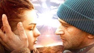 """Фильм """"Географ глобус пропил"""" - премьера на канале """"Украина"""""""