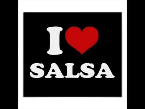Y YA NO SOY YO - COMPLOT FAMILY - SALSA FUSION