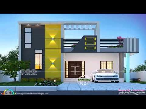 Best Budget Home Designs 2019