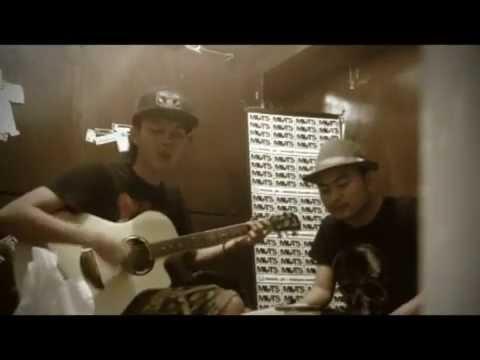 Super Elang Jawa - GiginNonalisa ft BatakJore