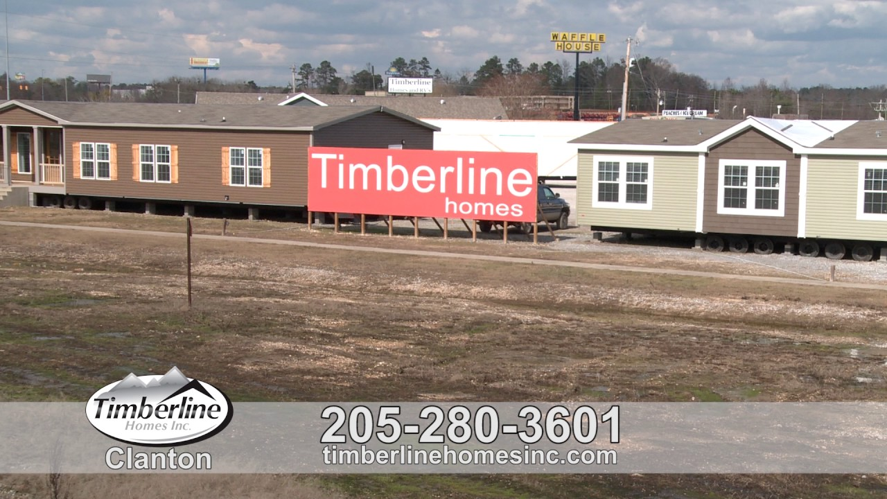 Timberline Homes - YouTube on freedom mobile homes, west mobile homes, sanders mobile homes, woods mobile homes, franklin mobile homes, spring creek mobile homes, liberty mobile homes, harold allen mobile homes, champion mobile homes, case mobile homes, clark mobile homes, pearl harbor mobile homes, legacy mobile homes, craftsman mobile homes, small mobile homes, titan mobile homes, custom mobile homes, white mobile homes, royal mobile homes, clayton mobile homes,