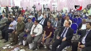 مجلس ادارة نادي القضاة يستعرض ميزانيته