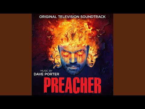 Preacher Main Title Theme (Extended) Mp3