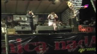 Live ANICA NADA | Panjunan Susukan | Edisi Malam, 29 Oktober 2016