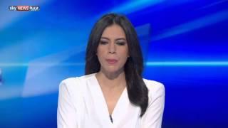 لقور: يجب مسك زمام الوضع الأمني في عدن