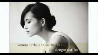 Repeat youtube video Suki Low - Untuk Kamu | OST Seindah Sabarmu (Lyrics Clip)