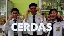 Penguatan Pendidikan Karakter (PPK) SMP Negeri 5 Surabaya