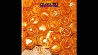 it was recorded in 9th June 1988.