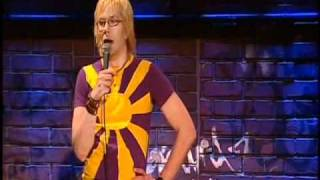Act!One - Pekka Jalava - Rahanpummaajat & ärrävika
