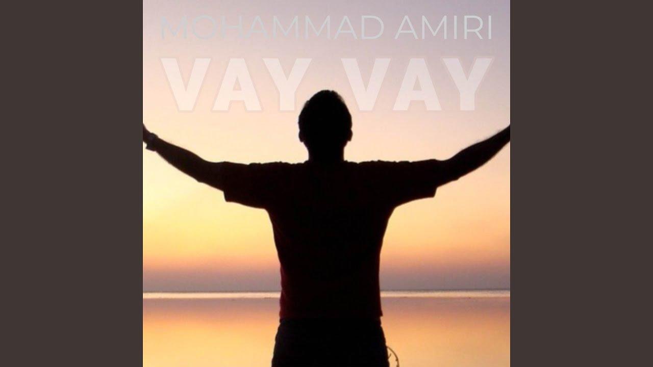 #vayvay #mohammedamir Mohammed Amiri - vay vay  Kürtce şarkı - Türkçe alt yazılı (TikTok)