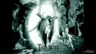 Repeat youtube video Trivium - Master Of Puppets