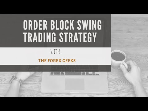 Best Order Block