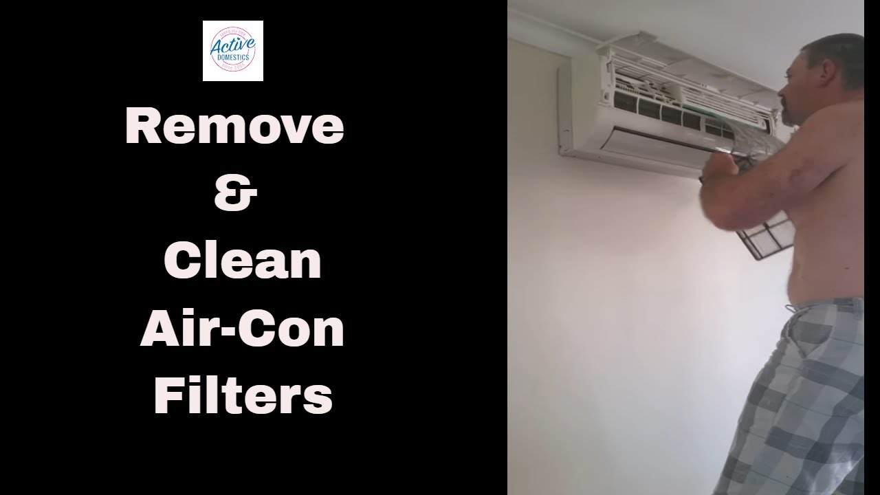 air conditioning bing lee. how to remove the filters for cleaning a panasonic air-conditioner air conditioning bing lee y