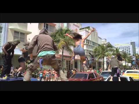 Run D.M.C.- It's Tricky [remix]