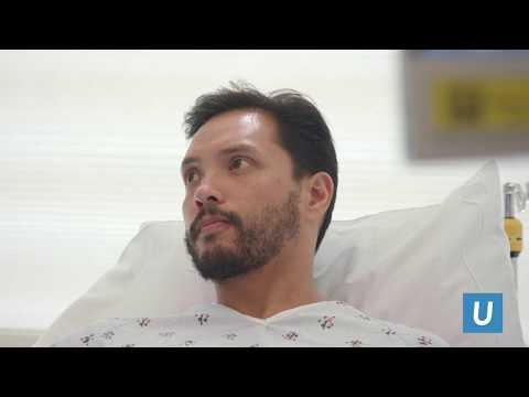 Santa Monica Surgery | UCLA General Surgery