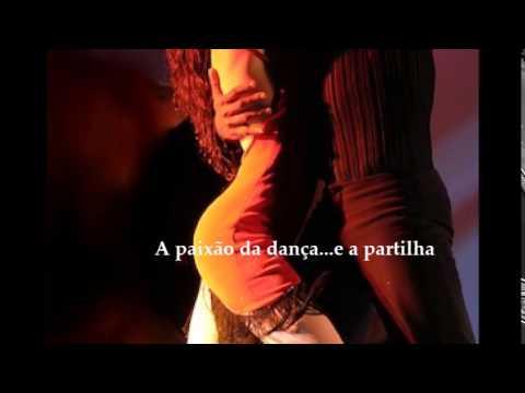 Trailer do filme No Calor do Desejo