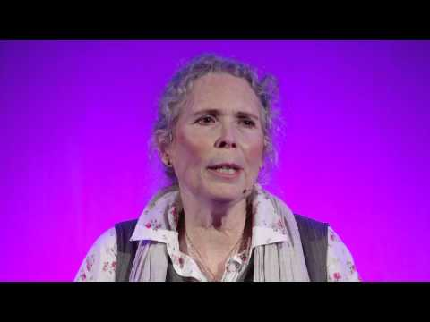 Our Conscious Future Preview: Prudence Farrow-Bruns