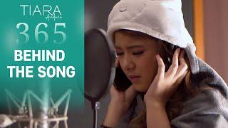Download TIARA ANDINI - 365 (BTS Rekaman Single)