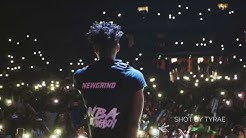 nba youngboy kickin download mp3