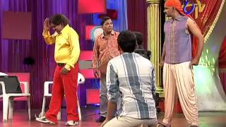 jabardasth-shaking-seshu-performance-on-19th-march-2015