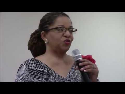 Feb. 21: Clerk of Superior Court Elisa Chinn-Gary