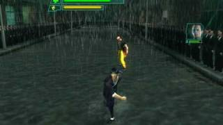 BRUCE LEE PC GAME MOD 2 (Very New Link)