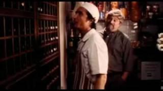 ESTÓMAGO - Trailer español