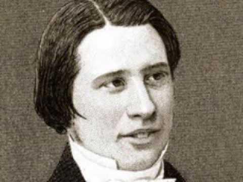 A Present Religion - Charles Spurgeon Sermon