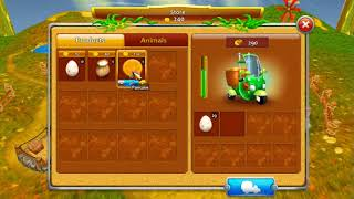 Download farm frenzy 4 for free