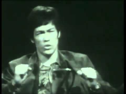Poisoned World Why The Illuminati Killed Bruce Lee 360p
