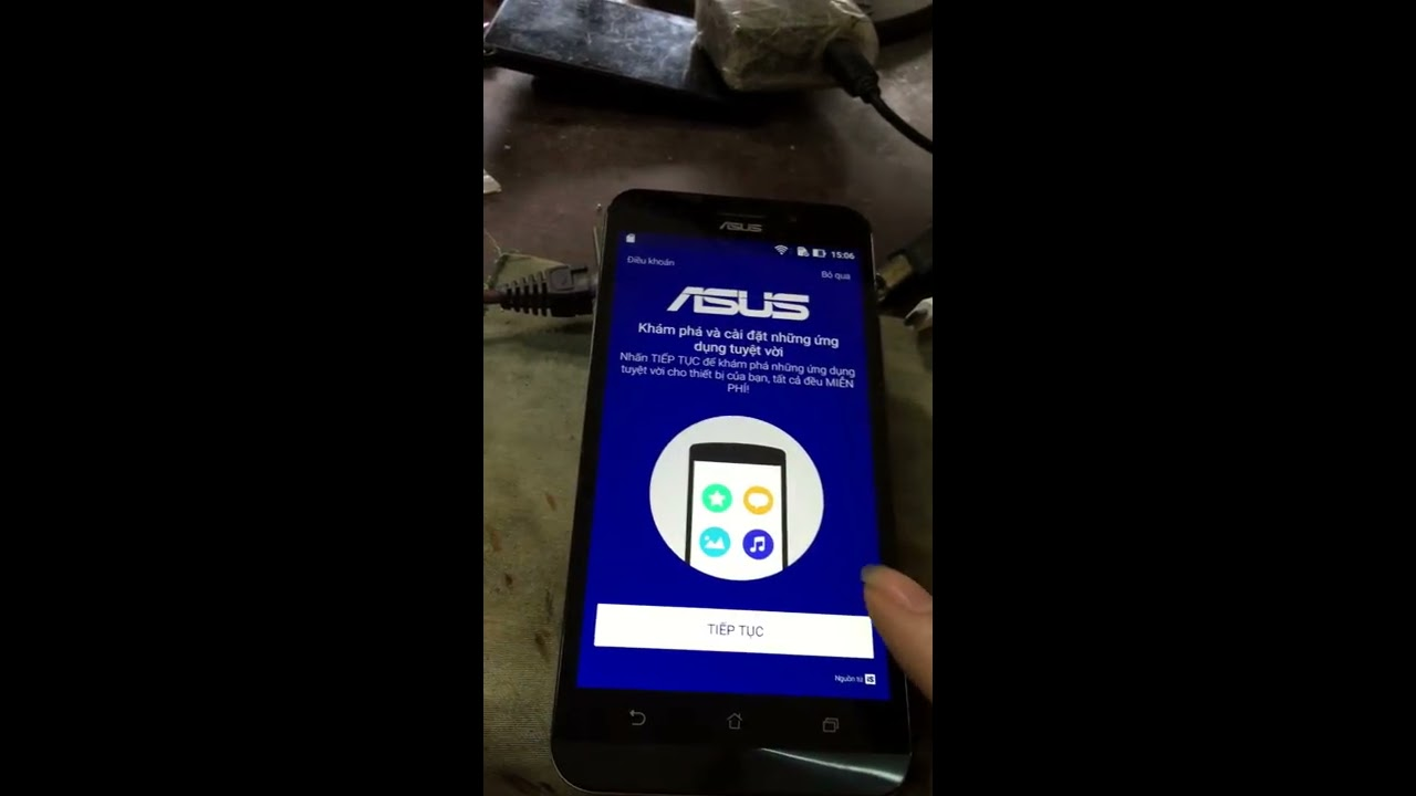 Điện thoại/Tablet - Unlock Repair boot Sony Xperia Z3 T-Mobile D6616