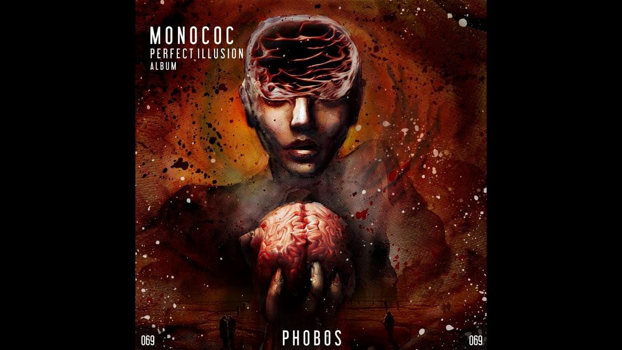Download Monococ - Farout (Original Mix)