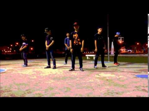 Yo Gotti & T.I. - King Shit | Israq Muchie Choreography | Skoutz1134