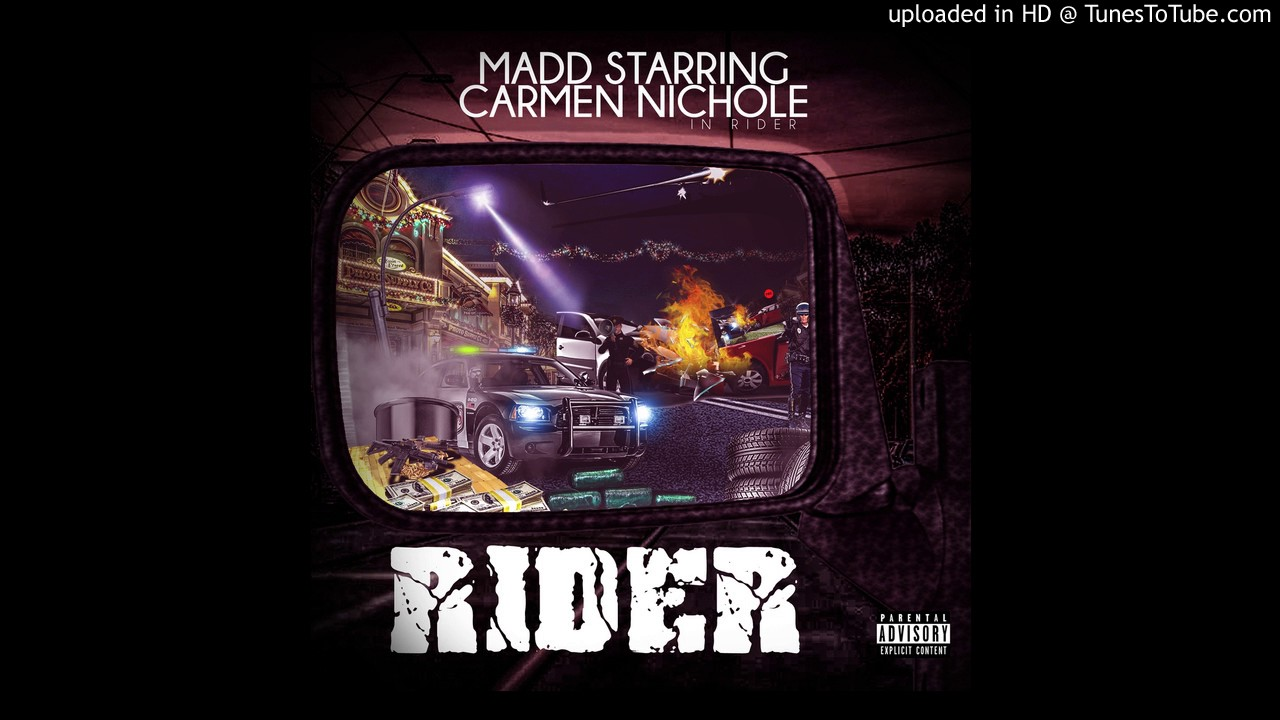 Nicole Rider Nude Photos 73