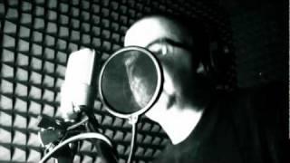 2 strefa feat. Aifam, Wsrh, Fs Dan, Kobra, Koni, Perez, Saja, DJ Taek -  Siła to jedność