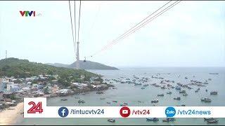 Tác động đột phá của các đặc khu kinh tế trên thế giới   - Tin Tức VTV24