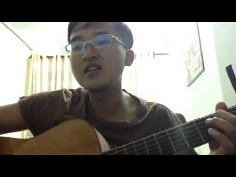 Given to - NVC song