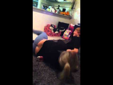 London independant thai erotic massage