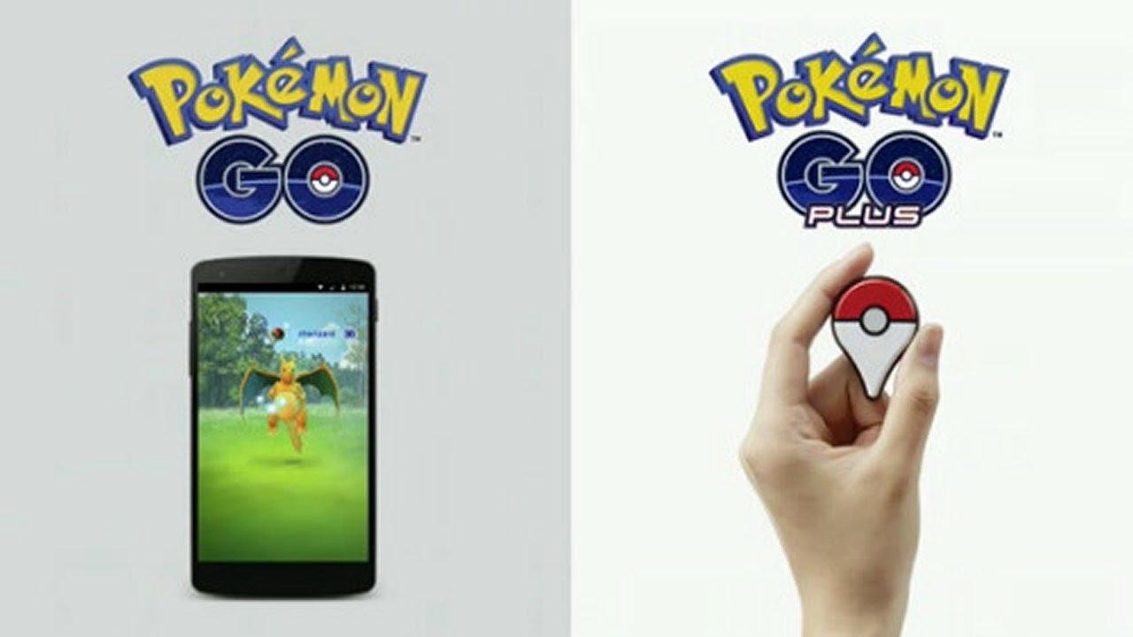 ポケモンgo pokemon go 発表会 - youtube