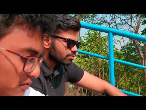 LIFE- An inspiring short film for students on suicide awareness by ANDHRA MEDICAL COLLEGE