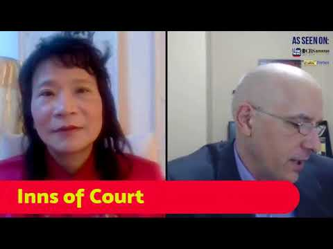 US SUPREME COURT COVERS UP CALIFORNIA SANTA CLARA COUNTY COURT'S CORRUPTIONS WITH JAMES MCMANIS