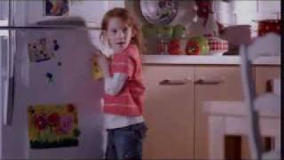 קוטג' תנובה - פרסומת טלוויזיה  - בוא הביתה