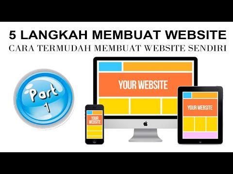tutorial-aplikatif:-5-langkah-membuat-web---cara-termudah-membuat-website-sendiri-(part-1)