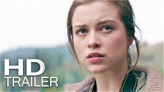 EXORCISMOS E DEMÔNIOS | Trailer (2018) Legendado HD