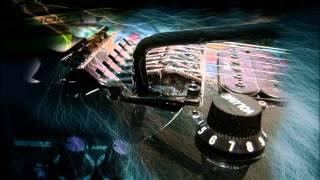 Melodic Instrumental ROCK / Metal Arrangements #103
