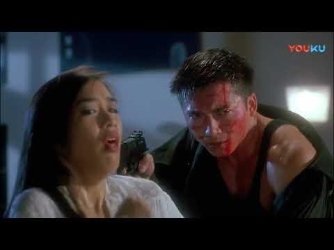 Download Jet Li The Bodyguard from Beijing