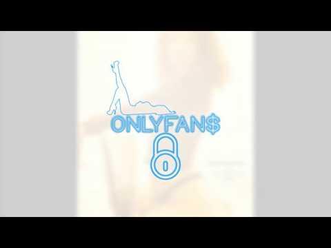 Azazus - OnlyFans [prod. By Red Jon Beats] Visualizer